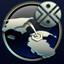 Steam achievement War Canoe Attack (Civ5)