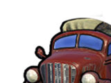 Supply Convoy (Civ6)
