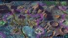 Beyond Earth Reinheit Städte 03