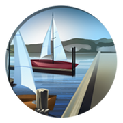 Harbor (Civ5)