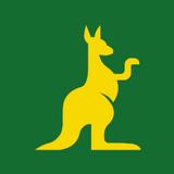 Australian (Civ6)