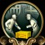 Steam achievement Raiders of the Lost Ark (Civ5)