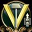 Steam achievement Yuri-ka! (Civ5)