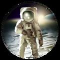 Apollo Program (Civ5).png