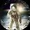 Apollo Program (Civ5)