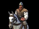 Barbarenreiter (Civ6)