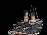 Steam Power (Civ6)