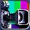 Mass Media (Civ4)