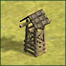 Outpost (Civ3)