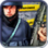 Police State (Civ4)
