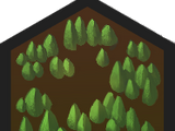 Woods (Civ6)