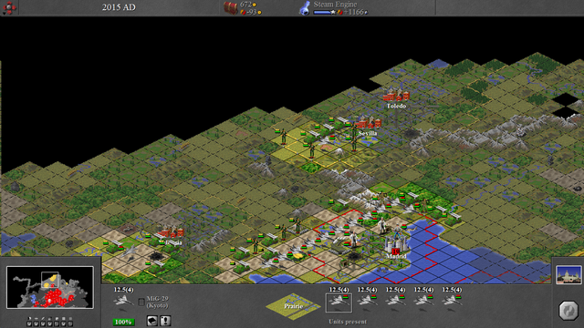 File:C-evo-Game109-pre-MIR.png