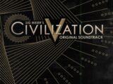 Soundtrack (Civ5)