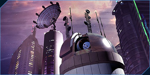 File:Cryptolab (Starships).png