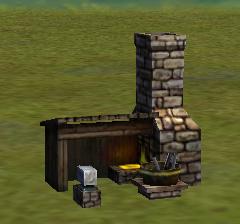 File:Blacksmith's House (Civ4Col).png