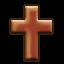 Christianity (Civ4)