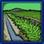 Irrigation (CivRev)