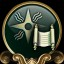 Steam achievement Knowledge is Power (Civ5)