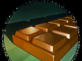 Cocoa (Civ5)