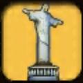 Cristo Redentor (CivRev2)