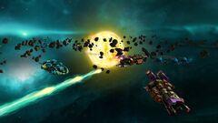 Starships Taktikkarte 03 1.280x720