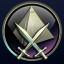 Steam achievement Reverse Engineer (Civ5)