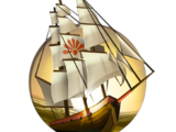 Frigate (Civ5)