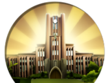 University (Civ5)