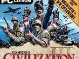 Civilization III: Conquests