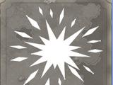 Divine Spark (Civ6)