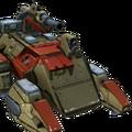 Dragoon (CivBE).png