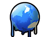 Global Warming Mitigation (Civ6)