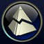 Steam achievement Seriously?!? (Civ5)