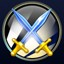 Steam achievement The Alexman (Civ5)