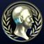 Steam achievement Veni, Vidi, Vici (Civ5)