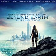 Civ BERT Soundtrack image