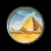 Die Pyramiden (Civ5)