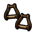 Stirrups (Civ6).png