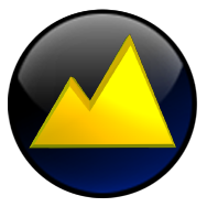 File:Altitude Training (Civ5).png