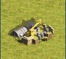 Colony (Civ3)