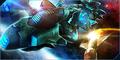 Reactive Armor (Starships)