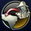 Steam achievement Tout le Monde Francophone? (Civ5)