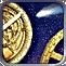 Astronomia CV4