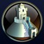 Steam achievement Fetchez la Vache! (Civ5)