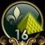 Steam achievement Pyramid Scheme (Civ5).png