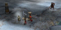 Age of Ice Screenshot