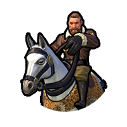 Great General (Civ6) | Civilization Wiki | FANDOM powered by