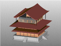 Model Sun Tzu's War Academy (Civ2)