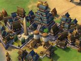 Buildings (Civ6)