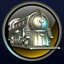 Steam achievement All Aboard the Orient Express (Civ5)